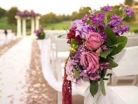 Wedding Aisle Timing by Wedding Day Timeline Lovetoknow