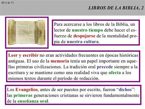 leer libro de texto memorias de una vaca gratis para descargar conocer la biblia