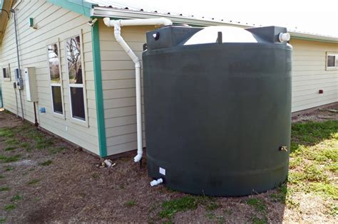 water holding tank for house rain tank house plumbing rainwater harvesting systems installed with poly mart tanks