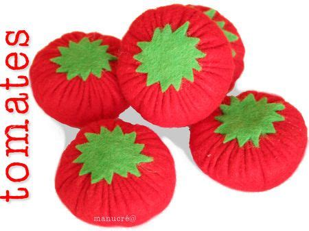 felt leek pattern 1000 images about patron feutrine aliments on pinterest
