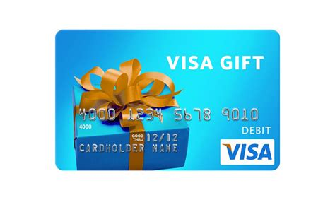 Check A Visa Gift Card - enter to win a 500 visa gift card get it free