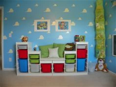 toy story bedroom ideas 1000 ideas about toy story room on pinterest toy story