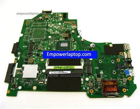 Mainboard Laptop Asus A455l Asus S550ca Motherboard