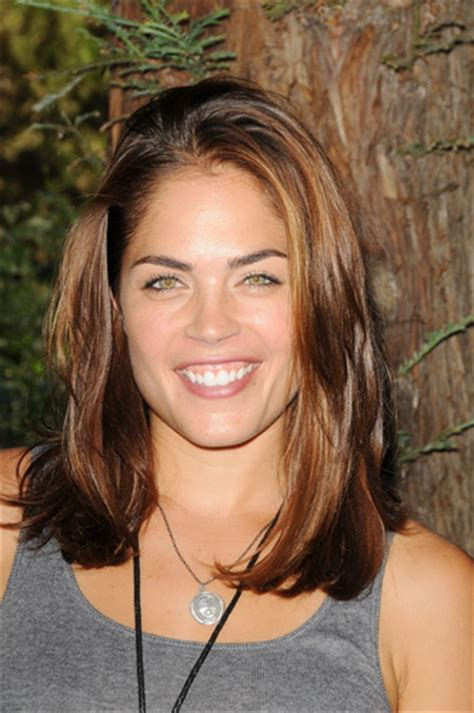 britt westbourne new hairstyle kelly thiebaud criminal minds wiki fandom powered by wikia