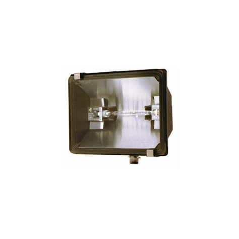 500 watt halogen light lithonia lighting 300 watt or 500 watt quartz outdoor