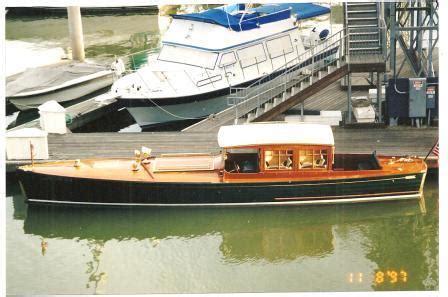 boat parts in sacramento wood boat repair at sacramento boat repair sacramento