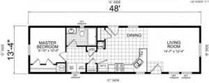Single Wide Mobile Home Floor Plans single wide mobile home floor plans