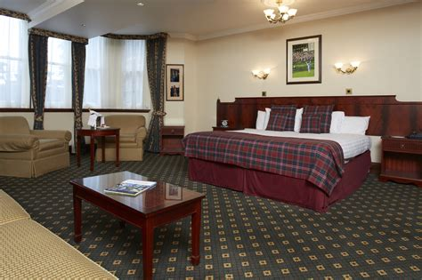 2 bedroom apartments in pleasanton ca 100 st andrews common two bedroom 20 best