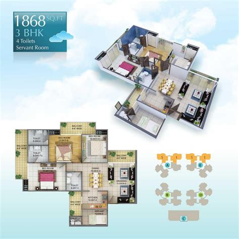 mascot homes floor plans mascot homes floor plans home plan
