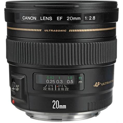 affordable wide angle lens for canon frame best frame lenses for real estate photography