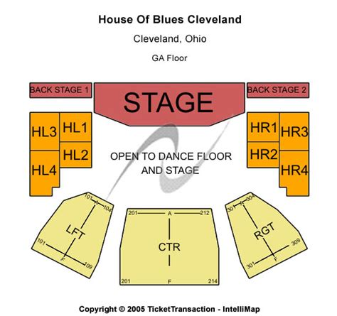 house of blues cleveland schedule childish gambino house of blues tickets childish gambino june 16 tickets at