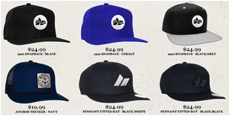 Harga Topi Macbeth byo byo marketing mix 4p pada perusahaan macbeth footwear