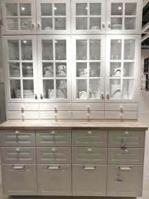 26 best images about ikea bodbyn on cabinets
