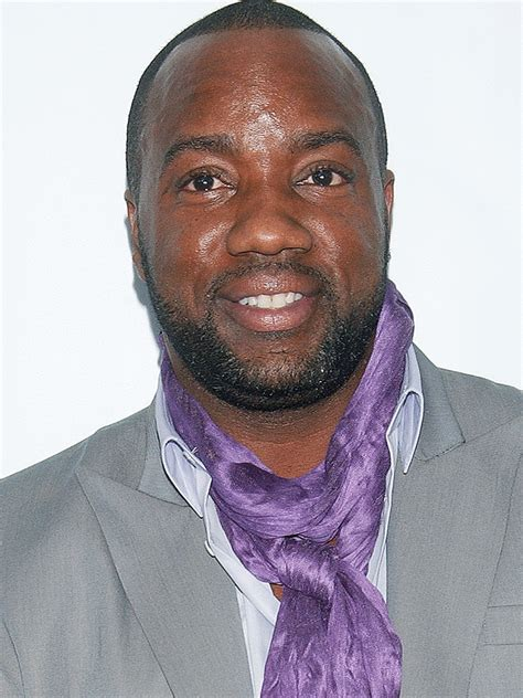 designated survivor jason atwood dead malik yoba biography celebrity facts and awards tv guide