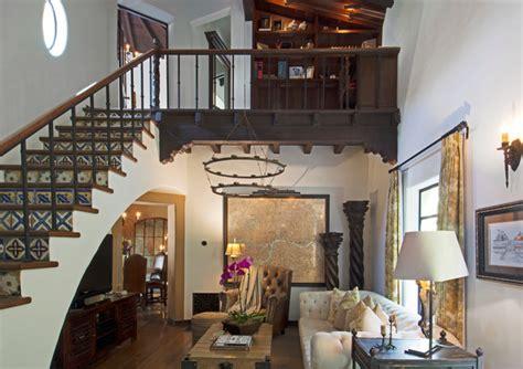 classic mediterranean living room designs youd