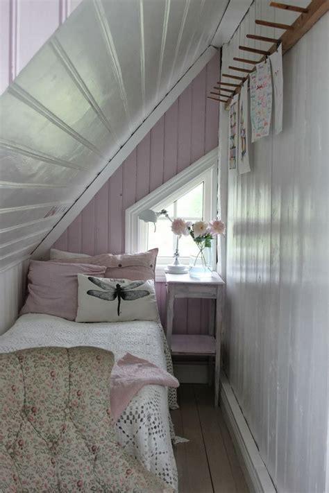small attic bedroom ideas   attic bedroom small small attic room attic rooms