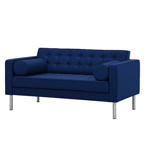 2sitzer sofa 2 3 sitzer sofas kaufen m 246 bel suchmaschine