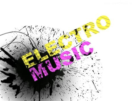 electronic house music electro house mix 1 2012 new sexy dance club music electronic summer dance 2011 by
