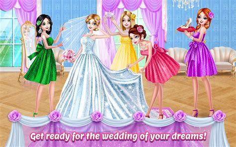 perfect wedding day apk free casual android