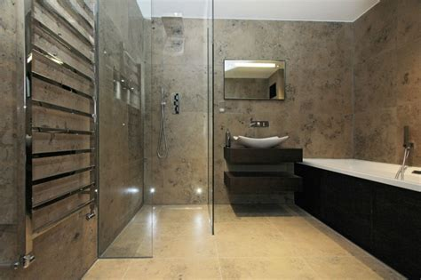 Bathroom Flooring Ideas Uk bathroom design 187 interiordk kitchens bathrooms