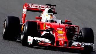 F1 Team News F1 Team News Standings Formula 1