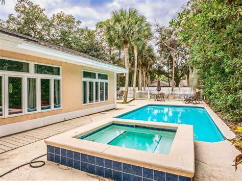 12 bedroom vacation rental myrtle beach myrtle lane 1 5 bedroom private heated homeaway