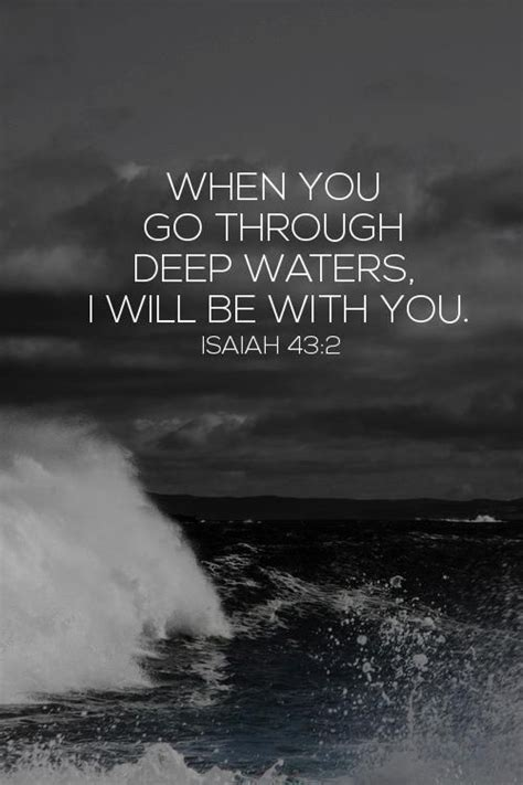 verses for comfort and strength 25 best ideas about comforting bible verses on pinterest