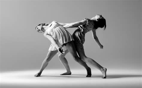 Contempory Contemporary Dance Gender Roles In The Art Of Dance