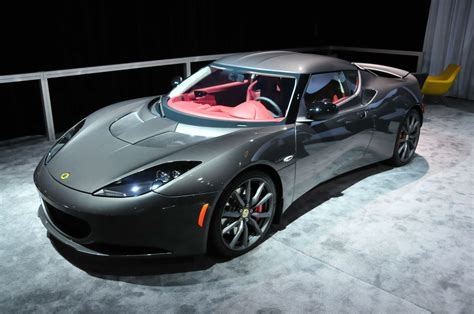 blue book value used cars 2012 lotus evora lane departure warning 2012 lotus evora s nearly sneaks by but we catch the improvements autoblog