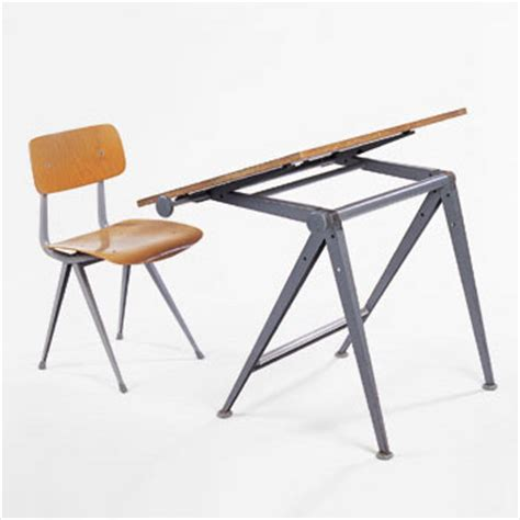 Chair For Drafting Table Revolt Chair Drafting Table Design Objects 4100973 Wright