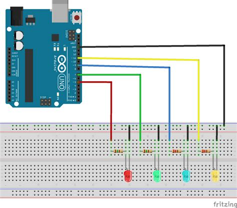 arduino resistor array resistor array related keywords suggestions 28 images related keywords suggestions for sas