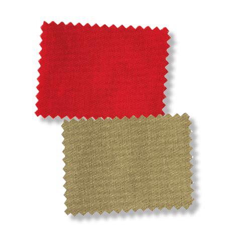 come rivestire una poltrona rivestire una poltrona come si fa e quali tessuti scegliere