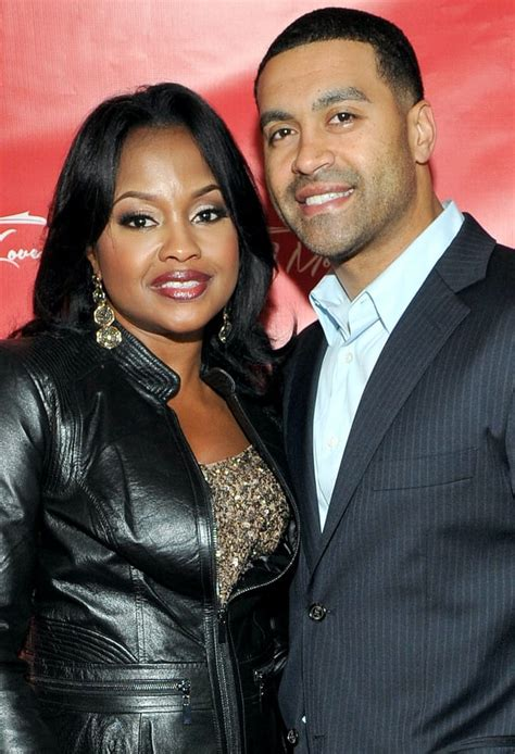 phaedra parks siblings apollo nida responds to phaedra parks divorce petition