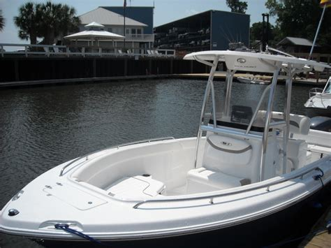 sea hunt boats hull truth sea hunt boats page 4 the hull truth boating and