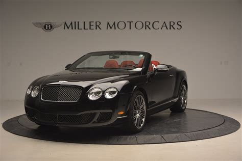 bentley coupe 2010 100 bentley coupe 2010 bentley continental gt due