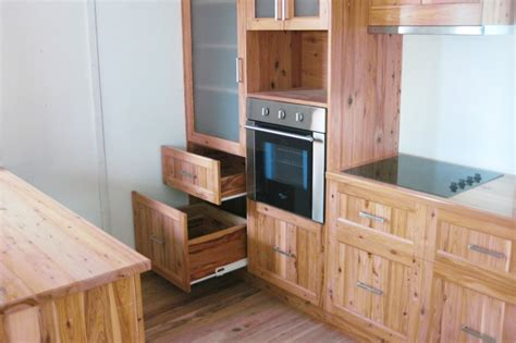 Non Toxic Kitchen Cabinets by Non Toxic Kitchen Cabinets Kitchen Cabinet Refinishing