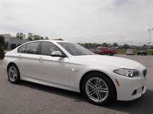 2015 bmw 5 series gas mileage auto car specs