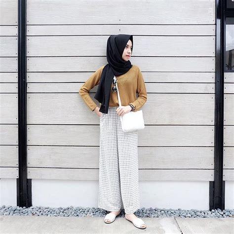 kumpulan foto model baju gamis terbaru 2016 koleksi baju muslim shafira terbaru 2016 contoh