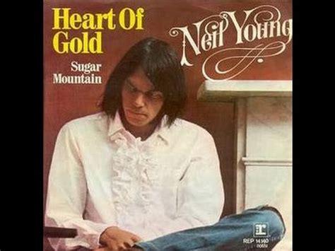 leer libro e neil young heart of gold en linea gratis heart of gold neil young cover youtube