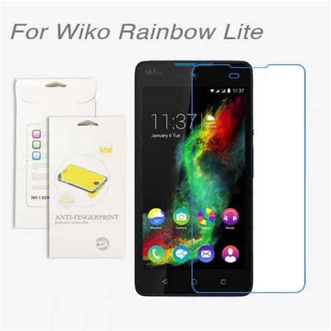 Lcd Wiko Rainbow Ori New 1 cover wiko rainbow lite goods catalog chinaprices net