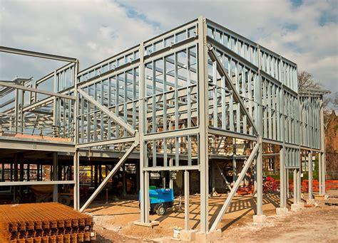Metal Building Packages by Metal Building Prices Steel Building Packages