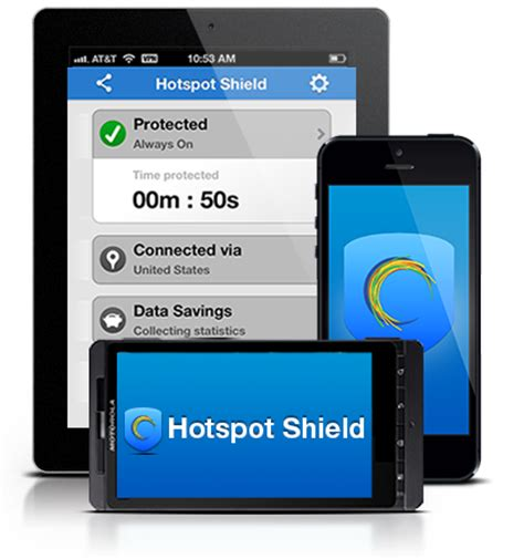 hotspot shield android android revisited hotspot shield vpn apk
