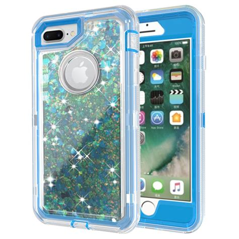 wholesale iphone       star dust clear