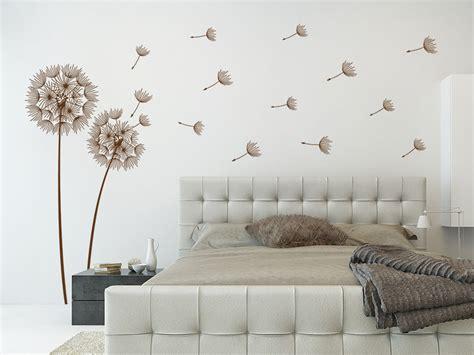 Wand Kunst Für Schlafzimmer by Wanddeko Design Schlafzimmer