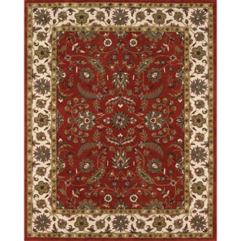 Sams Club Rug by Thomasville Special Additions 100 Wool Rug 8 X 10