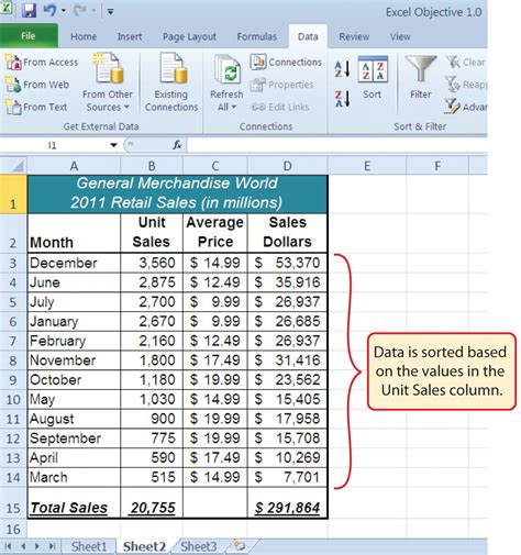 how to use microsoft excel to manage your life fundamental skills