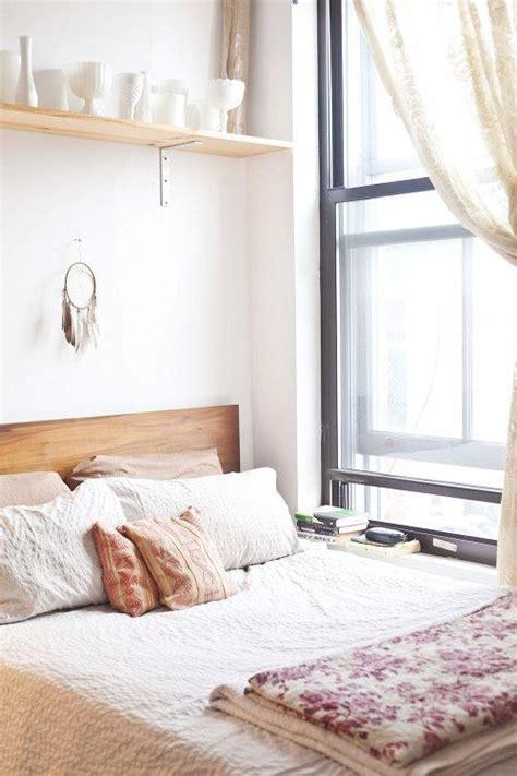 astuce d 233 co accessoiriser sa chambre avec un joli plaid