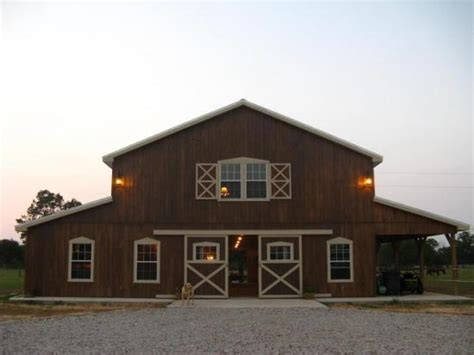 metal barn homes barns and buildings quality barns and buildings horse