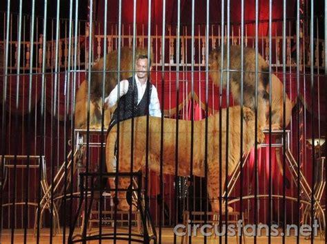 banco di brescia sarezzo sarezzo il circo quasi senza animali piace al pubblico