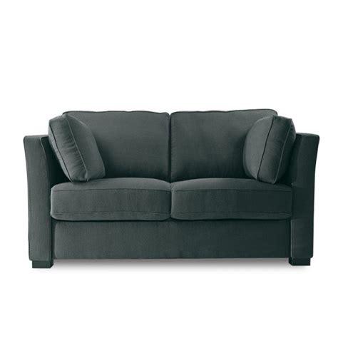 petits canap駸 petit canap 233 meubles et atmosph 232 re